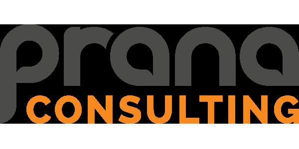 Prana Consulting